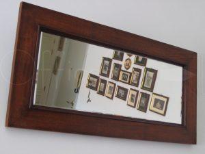 Espelhos-para-decorar