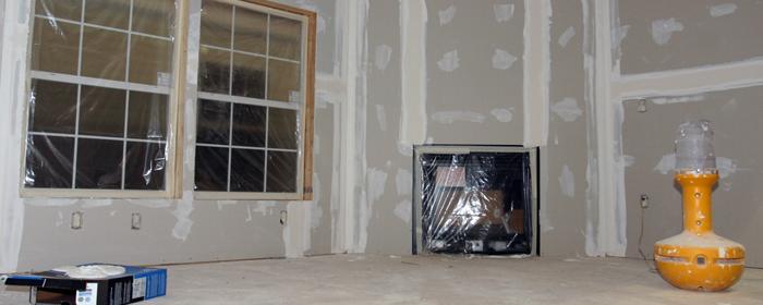 Curiosidades sobre o Drywall